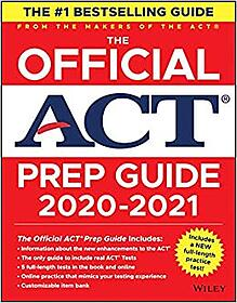 ACT-Study-Guide