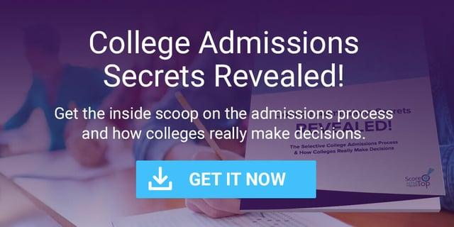admissions-secrets.jpg