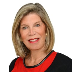 Barbara Leventhal