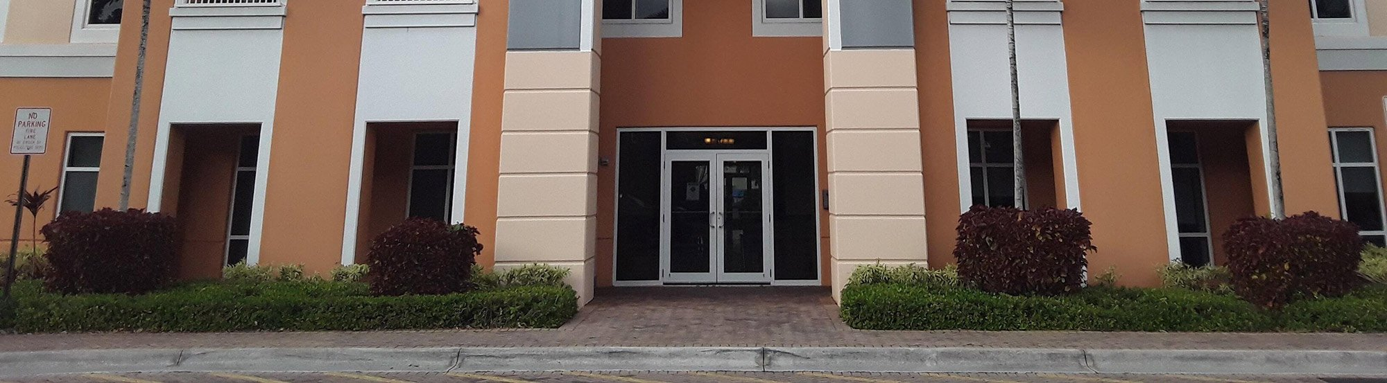 Coral Springs Building - new-1