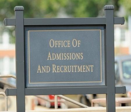 admissions-266309-edited