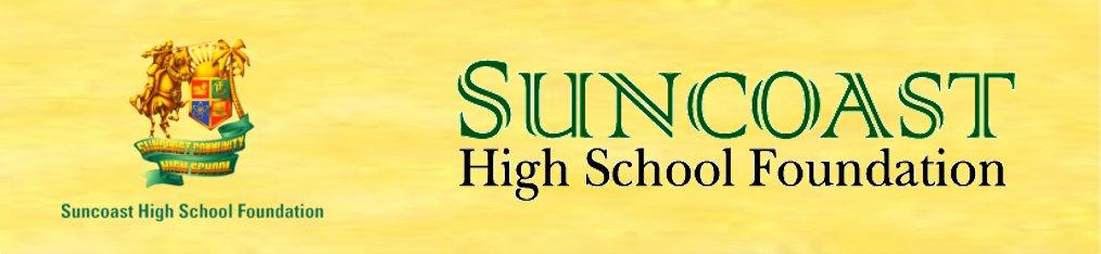 Suncoast_high_school_logo