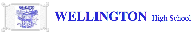 wellington_high_school_logo