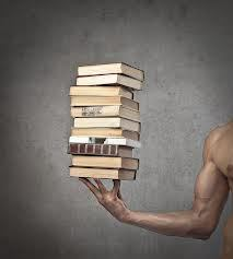 weight-lifting-a-stack-of-books-1