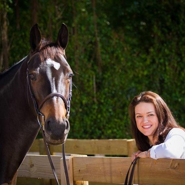 Equestrian Festival
