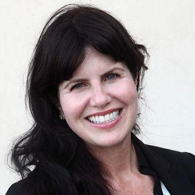 Melissa Dibble