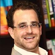 Jason Robinovitz