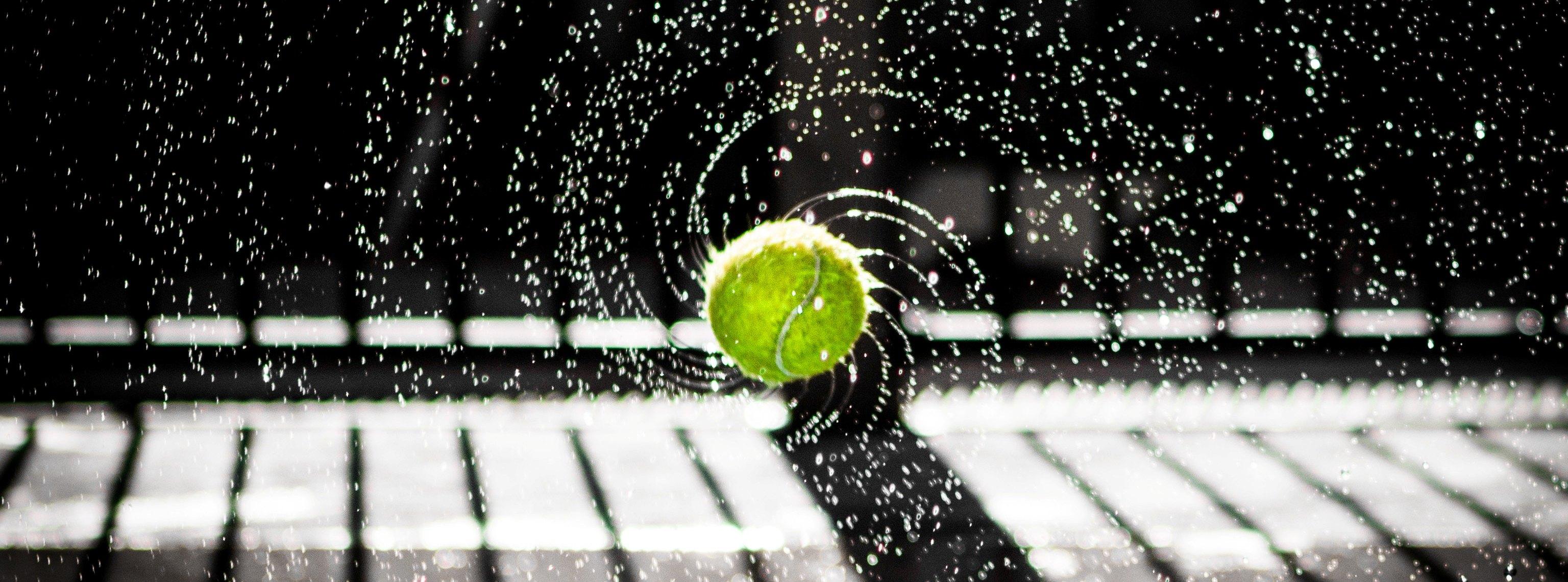 Tennis ball banner - josh-calabrese-179700-unsplash.jpg