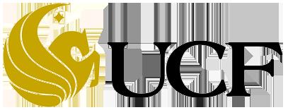 UCF_logo