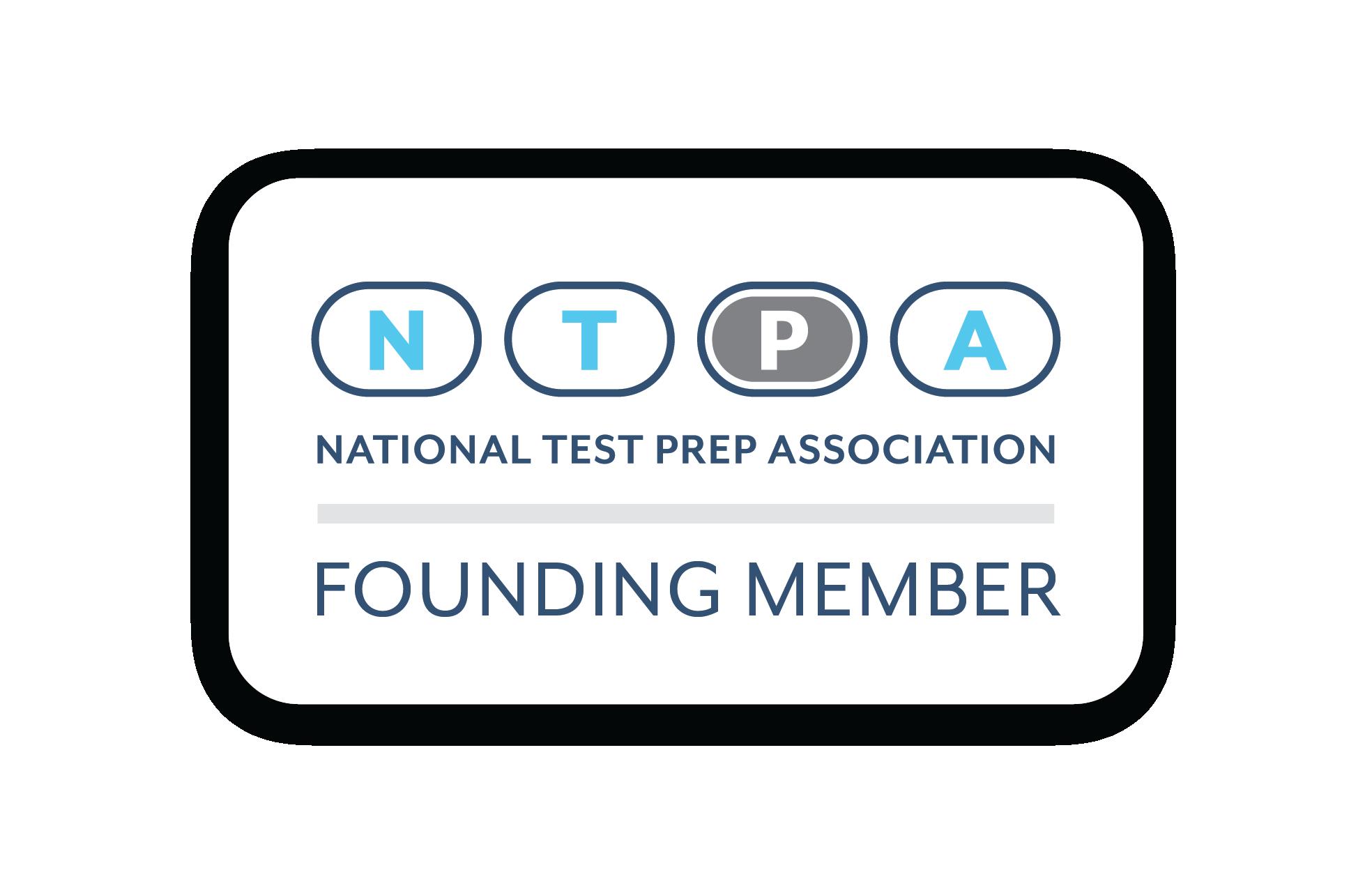 NTPA Founding Member