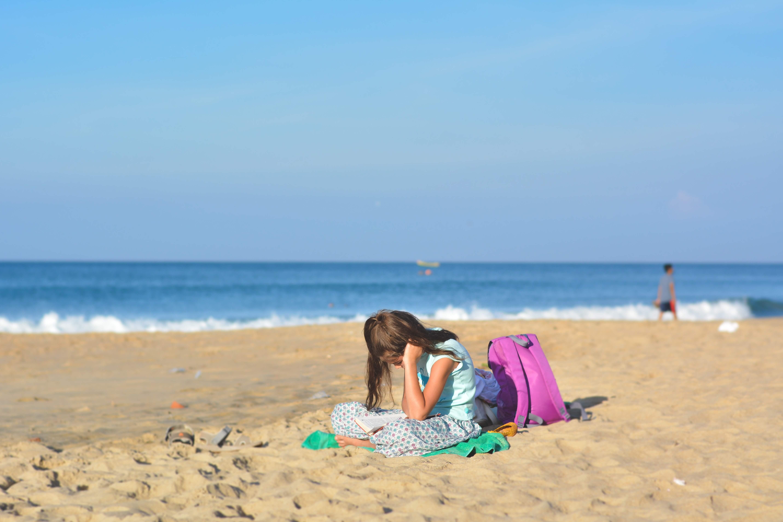 stemming summer learning loss