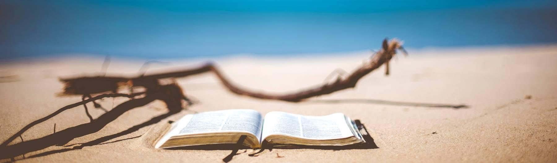 beach reading 2 - ben-white-138093-unsplash