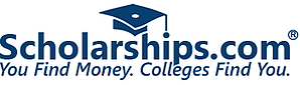 Image result for scholarship.com logo