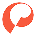 Image result for peterson's logo