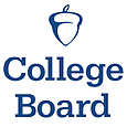 Image result for college board logo