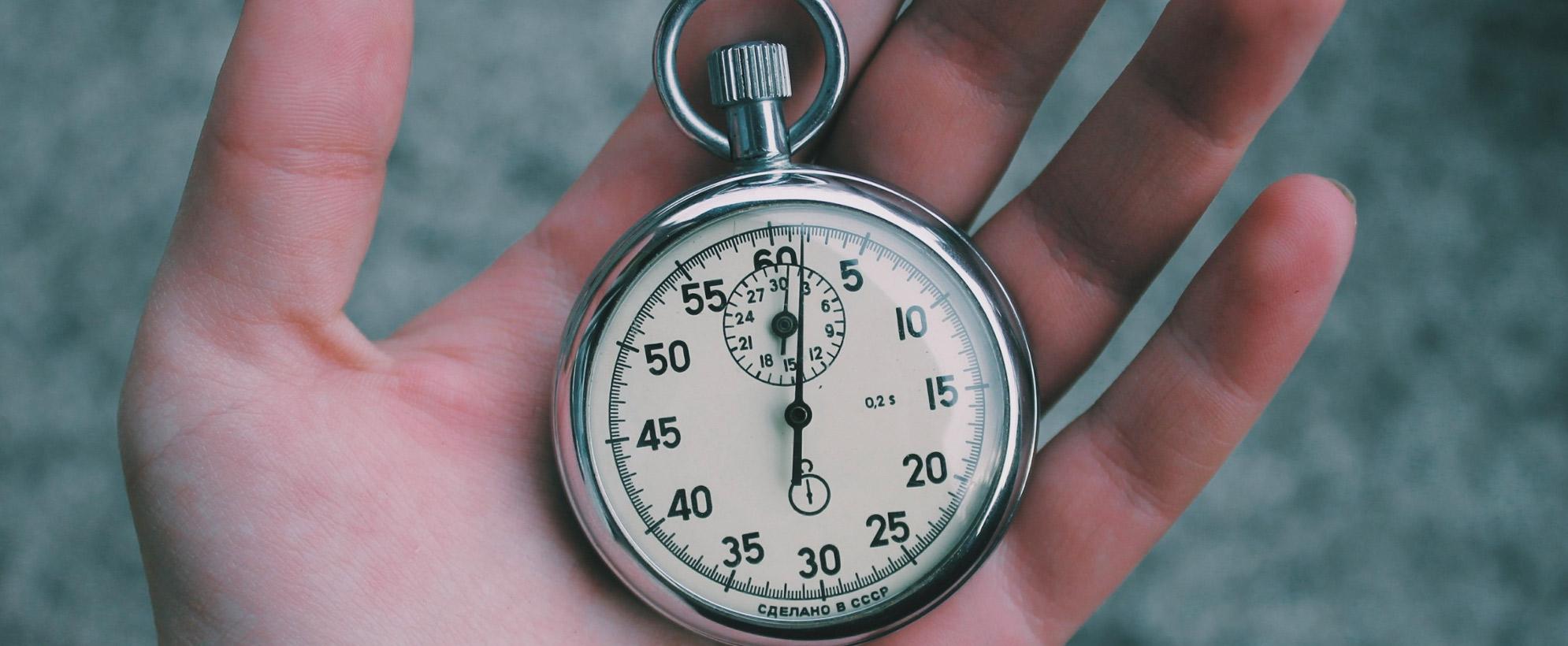 blog-stopwatch