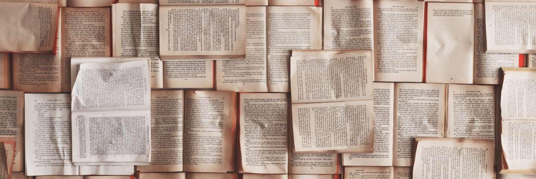 books banner - patrick-tomasso-71909-unsplash
