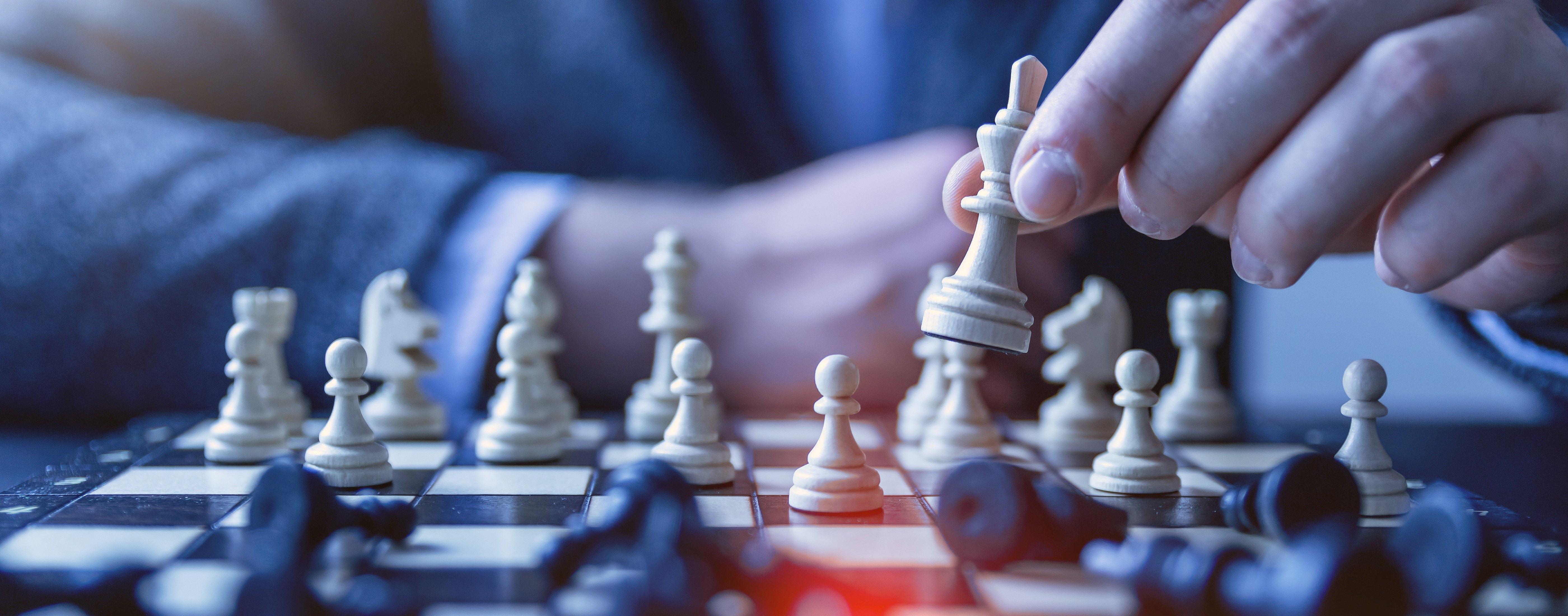 chess strategy banner - jeshoots-com-632498-unsplash