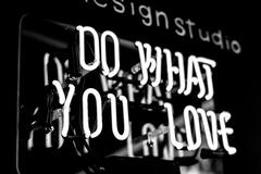 do what you love - jason-leung-712140-unsplash