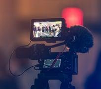 filming - kushagra-kevat-8cYwYgasSis-unsplash