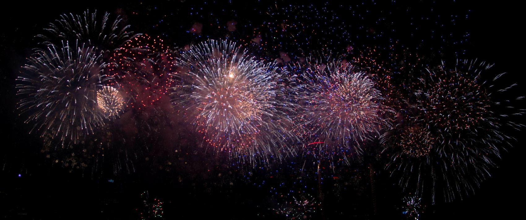 fireworks banner - trust-tru-katsande-718752-unsplash