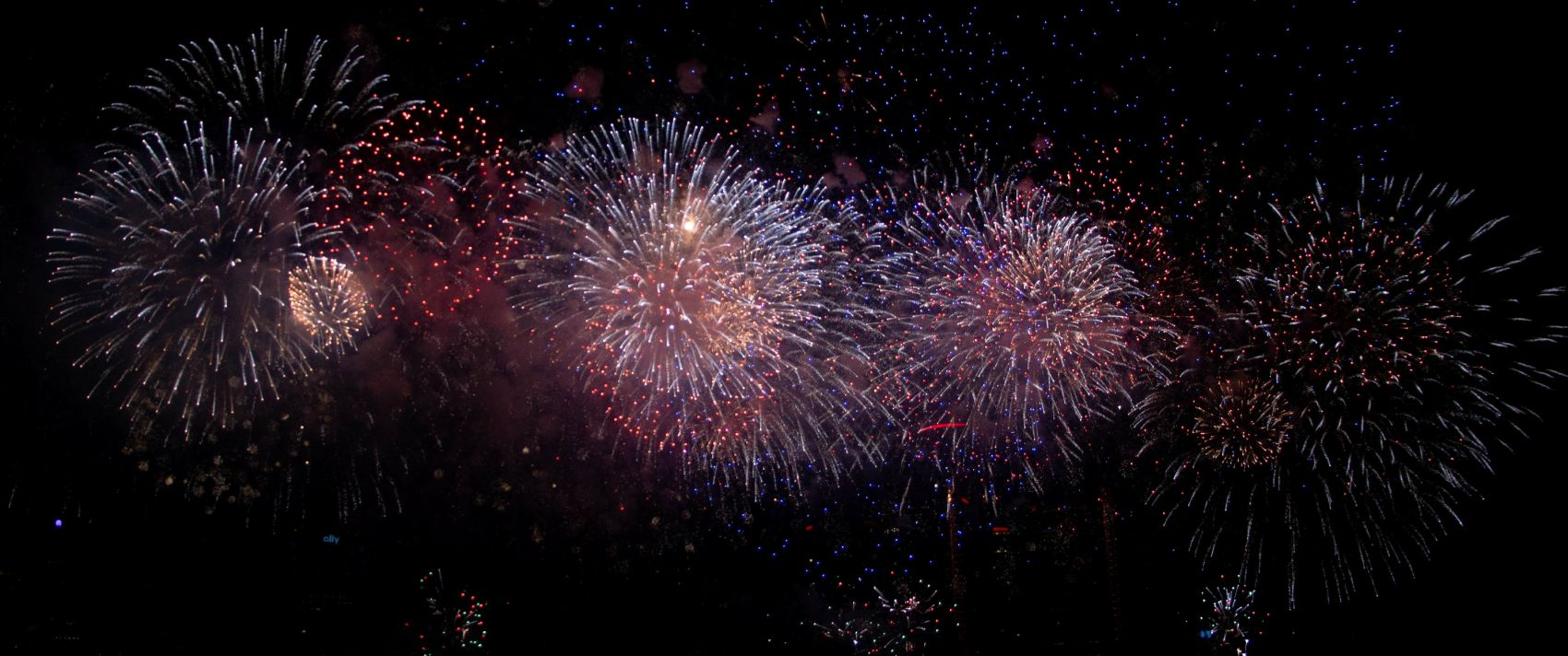 fireworks banner - trust-tru-katsande-718752-unsplash.jpg