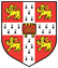 Cambridge (AICE)