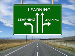 Learning Centers in South Florida