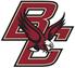 Boston College Logo
