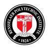Rensselaer Polytechnic Institute Logo