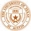 University of Texas Austin Logo