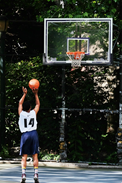 Extracurricular commitment will play a larger role in college admissions during Covid-19