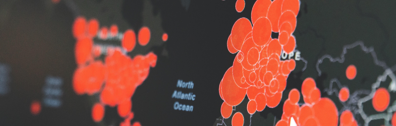 infection map banner - martin-sanchez-LNYdatC3znA-unsplash