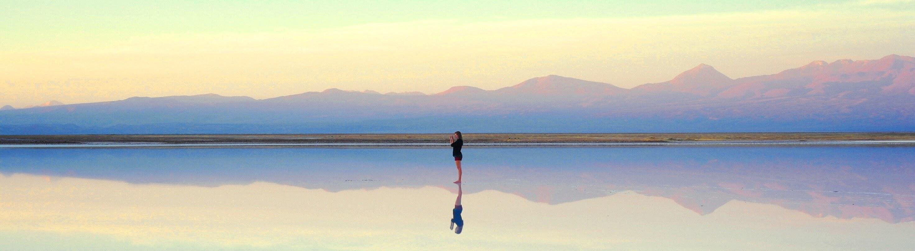 reflections banner - pepe-reyes-163878-unsplash