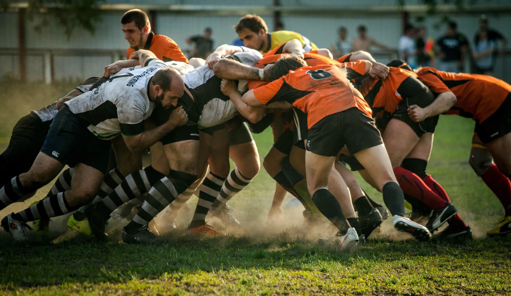 rugby - olga-guryanova-167262-unsplash.jpg