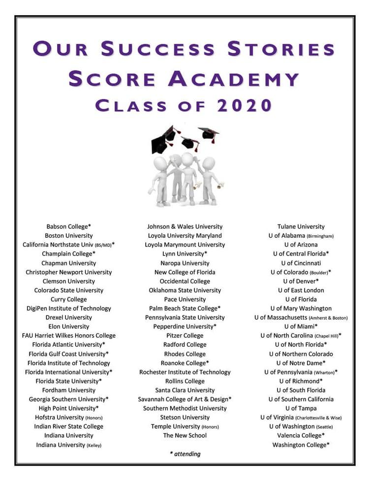 score-academy-success-stories-062020