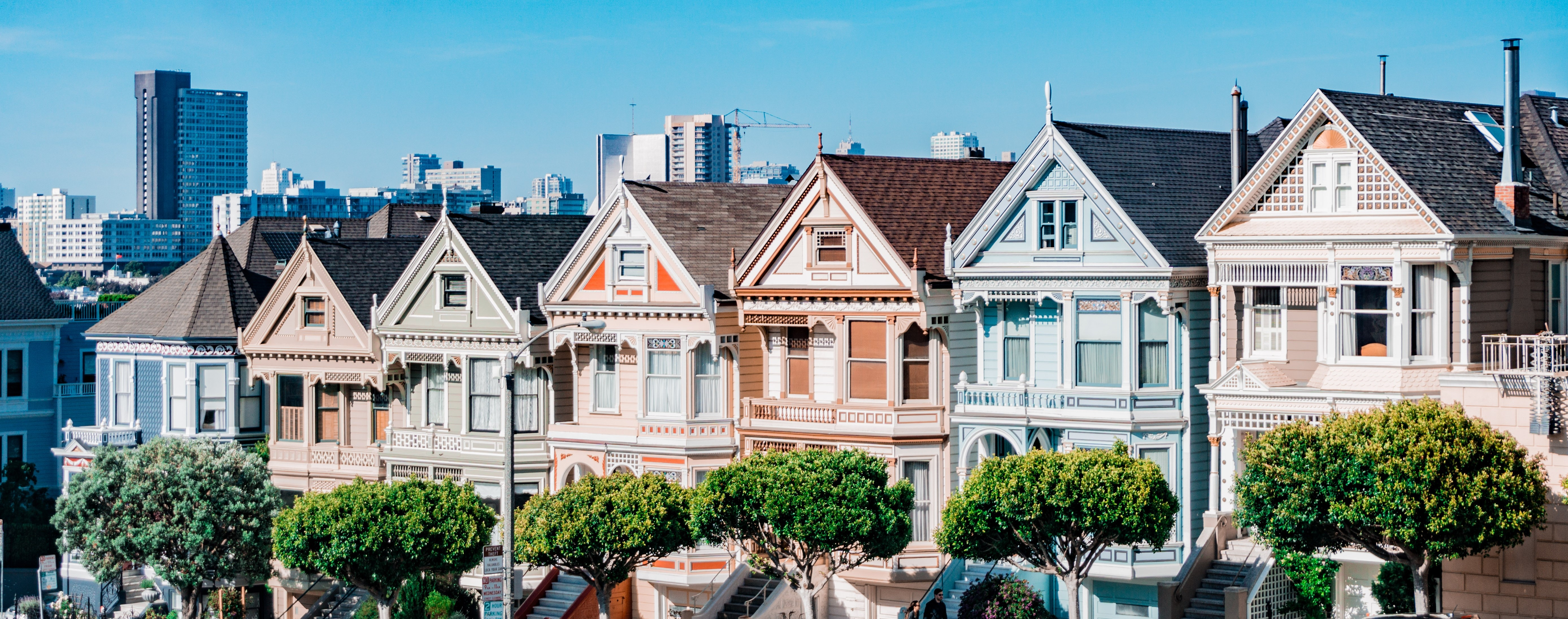 simlar but different San Fran homes banner - ross-joyner-568729-unsplash