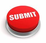 Test Optional: When to Submit?