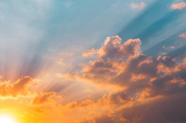 sunshine - diego-ph-493991-unsplash