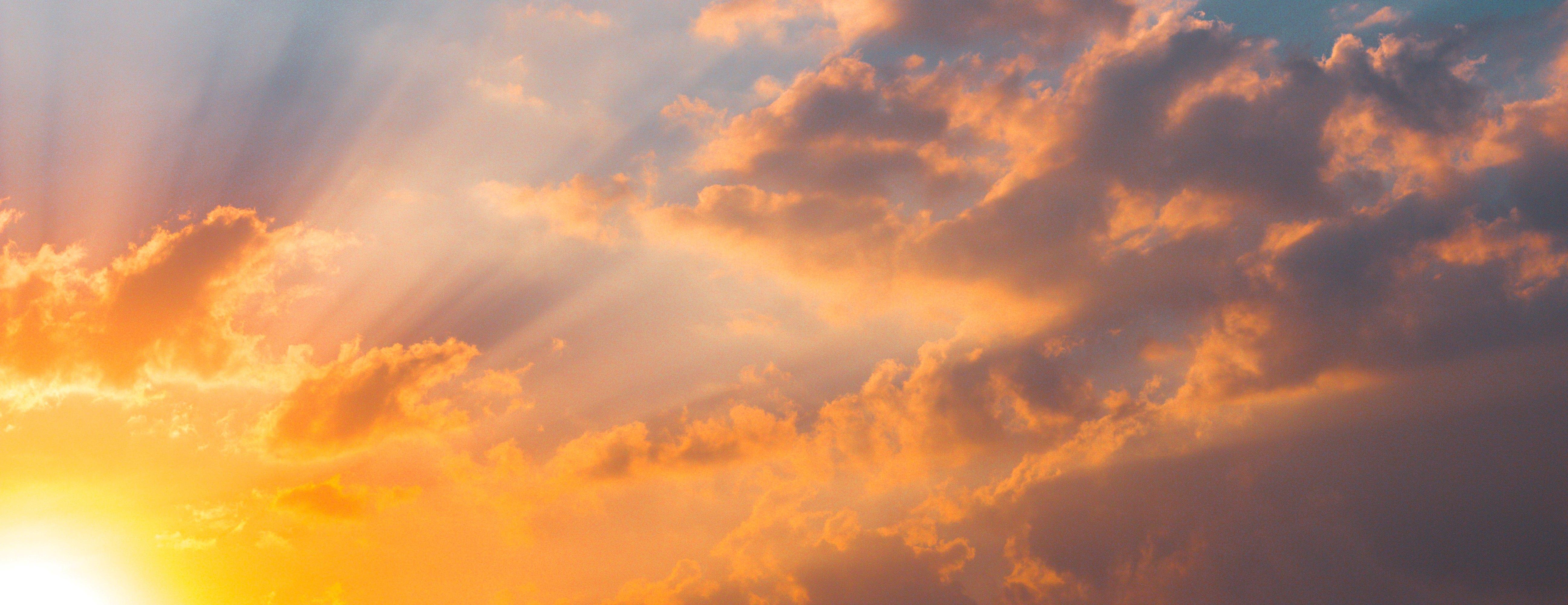 sunshine banner - diego-ph-493991-unsplash.jpg