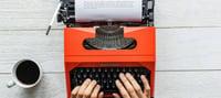 typewriter banner - rawpixel-569600-unsplash