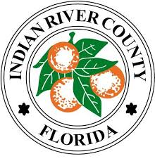 Indian River County September 2020 testing sites for the ACT