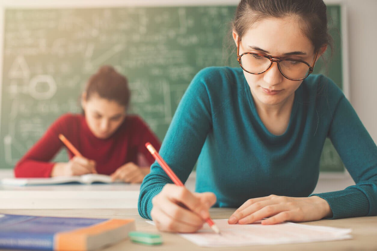 8 Best ACT Test Prep Tips and Tricks