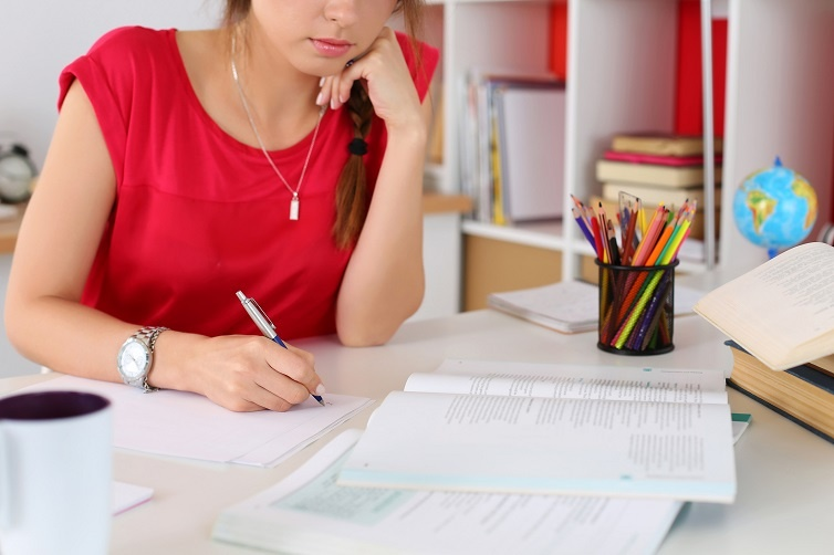 How To Write An Uncommonly Good Common App Essay – Part-III