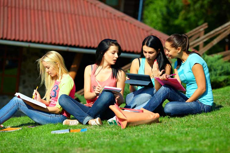 It's a totally new SAT test date! So, should you take the August 26th Summer SAT?