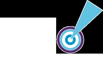 Score Academy