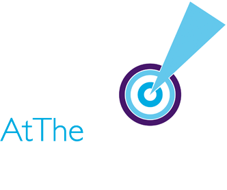 Score at the Top