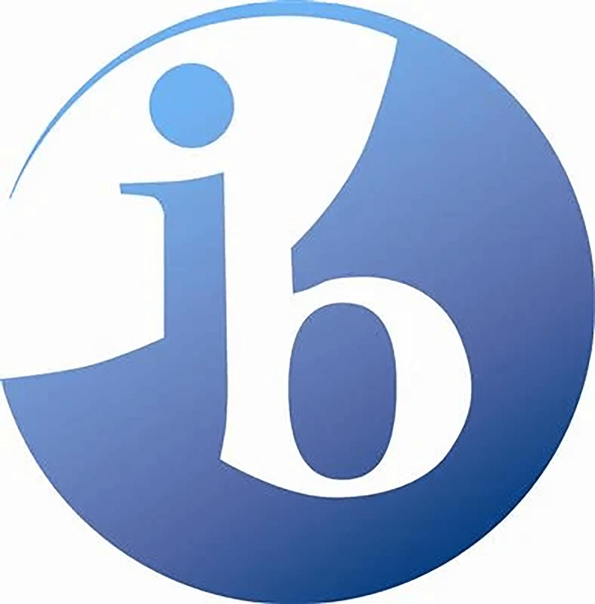 AP, IB, and AICE Programs: A Brief Comparison (Part 2)