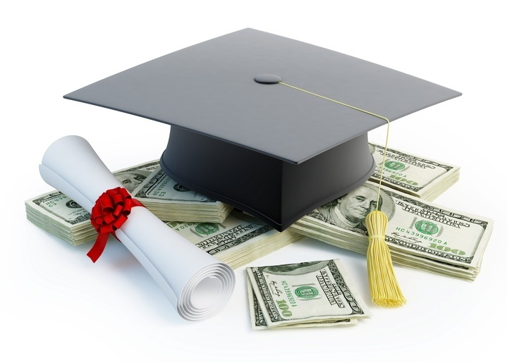 Want Money? Check Out Florida's Financial Aid Programs! - Score At The Top