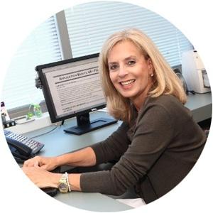 CEO Judi Robinovitz Shares Her Story With VoyageMIA